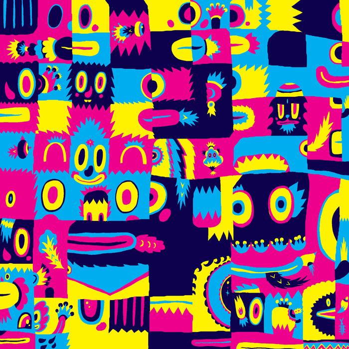 http://www.edikkatykhin.com/files/gimgs/116_world04.jpg
