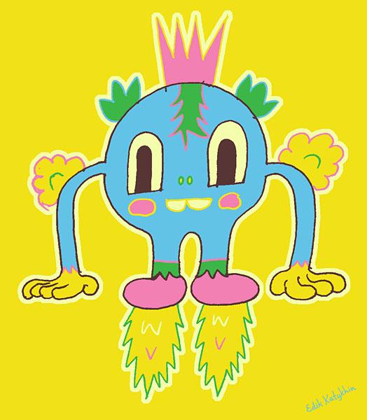 http://www.edikkatykhin.com/files/gimgs/14_2008004jj.jpg