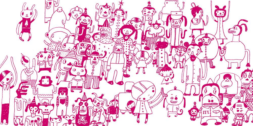 http://www.edikkatykhin.com/files/gimgs/15_art20040703500.jpg