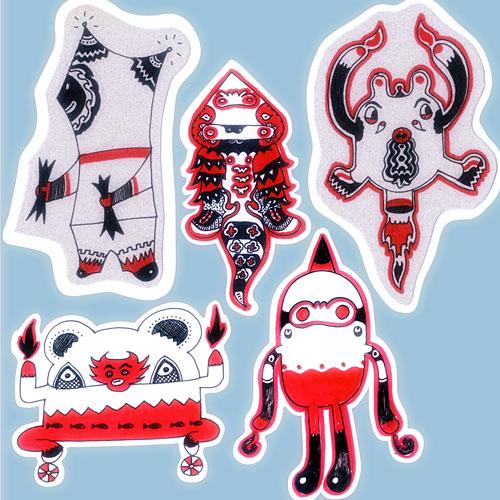 http://www.edikkatykhin.com/files/gimgs/17_doodles200507.jpg