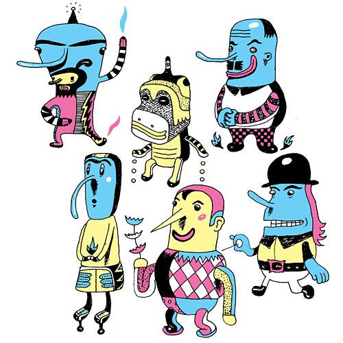 http://www.edikkatykhin.com/files/gimgs/18_doodles200504.jpg