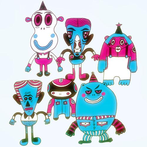 http://www.edikkatykhin.com/files/gimgs/18_doodles200508.jpg
