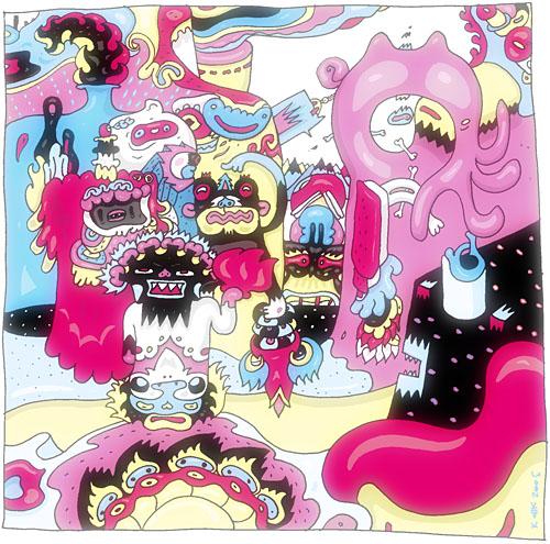 http://www.edikkatykhin.com/files/gimgs/21_doodles200506.jpg