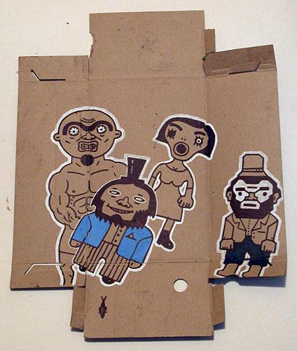 http://www.edikkatykhin.com/files/gimgs/23_art200522.jpg