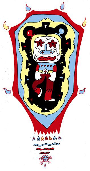 http://www.edikkatykhin.com/files/gimgs/31_doodles200513.jpg