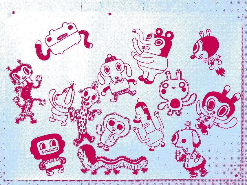 http://www.edikkatykhin.com/files/gimgs/37_art200611.jpg