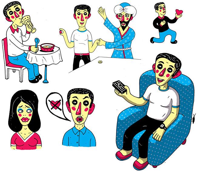 http://www.edikkatykhin.com/files/gimgs/51_ill200501.jpg