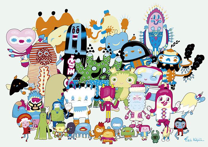 http://www.edikkatykhin.com/files/gimgs/58_art200624.jpg