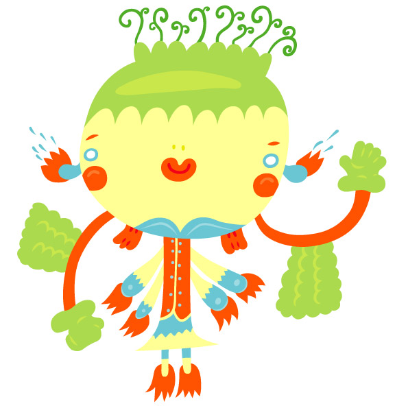 http://www.edikkatykhin.com/files/gimgs/58_art200626.jpg