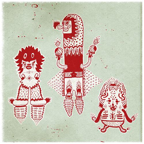 http://www.edikkatykhin.com/files/gimgs/62_art200614.jpg