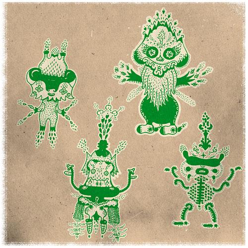 http://www.edikkatykhin.com/files/gimgs/62_art200615.jpg