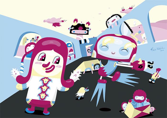 http://www.edikkatykhin.com/files/gimgs/64_art200601.jpg