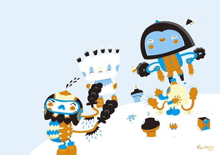 http://www.edikkatykhin.com/files/gimgs/64_art200627.jpg